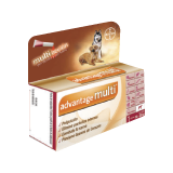 Advantage Multi 1x2.5 ml Dog